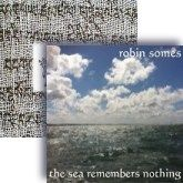 2-CD set (The Wind Horse / The Sea Remembers Nothing)