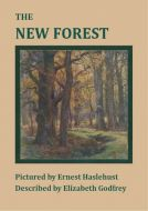 The New Forest (e-book)