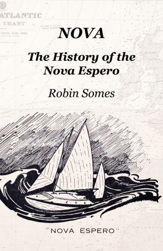 Nova (e-book)